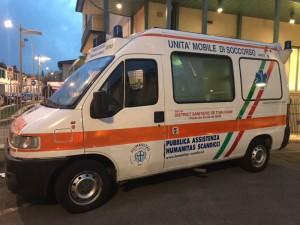Ambulanza Senegal 1 (4)