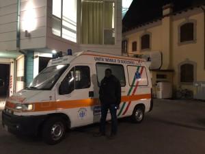 Ambulanza Senegal 1 (5)