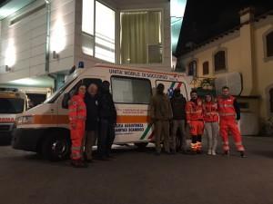 Ambulanza Senegal 1 (6)
