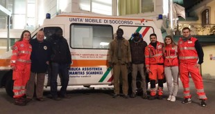 Ambulanza Senegal 1 (7)