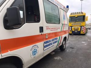 Ambulanza Senegal 1 (8)