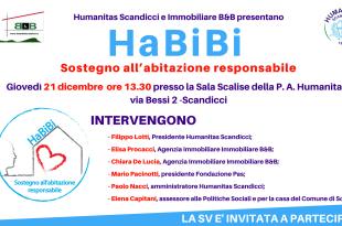 INVITO SV PRESENTAZIONE HABIBI.REV
