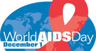World_AIDS_DAY_66671