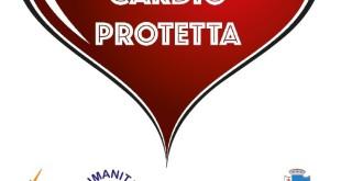 Scandicci - cardio protetta confesercenti - Copertina