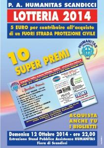 locandina-lotteria-2014b