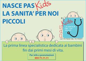 sito-pas-kids