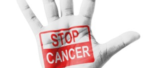 prevenzione-tumori