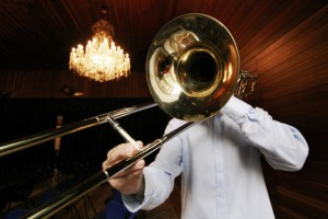 raffin_trombone