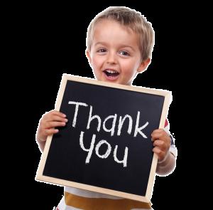 thank-you-dona-trasparente