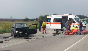 incidente_stradale_a_trezzo_sulladda_busnagosoccorso_020915