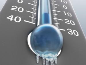 2012121281148-temperature_sottozero