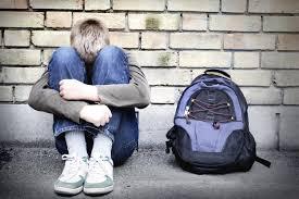 bullismo-a-scuola