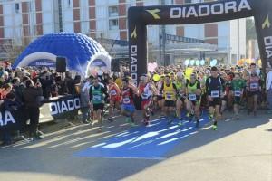maratona scandicci