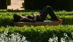 stanchezza-primavera