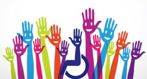 disabilità-attive-ed-integrazione-piena-nella-società