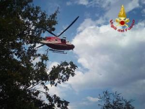 elicottero_vigili_del_fuoco_soccorso_generica_