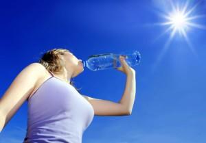 caldo-e-idratazione