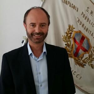Sergio Venzi