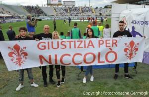 niccolo 2